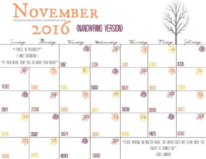 November 2016 Nanowrimo .jpg