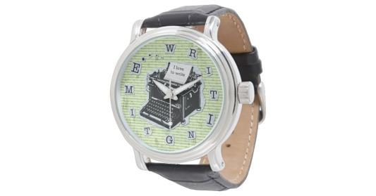writing_time_typewriter_for_writers_custom_wrist_watch-r65b321a93cff4dfcadb8c2f59e2b0285_zd5j1_630