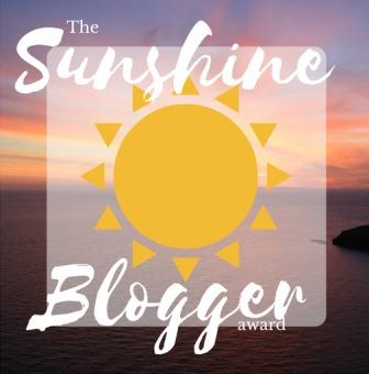 mysterblogger2