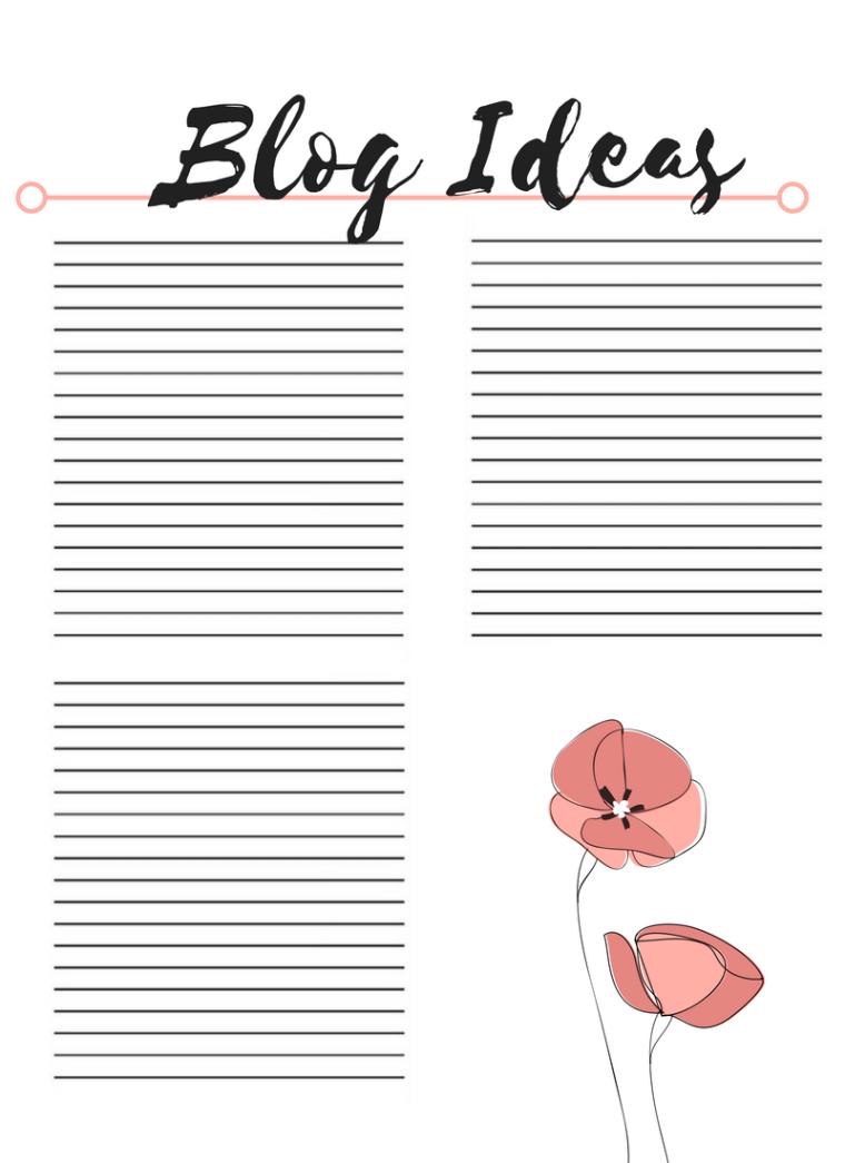 blog-ideas-5