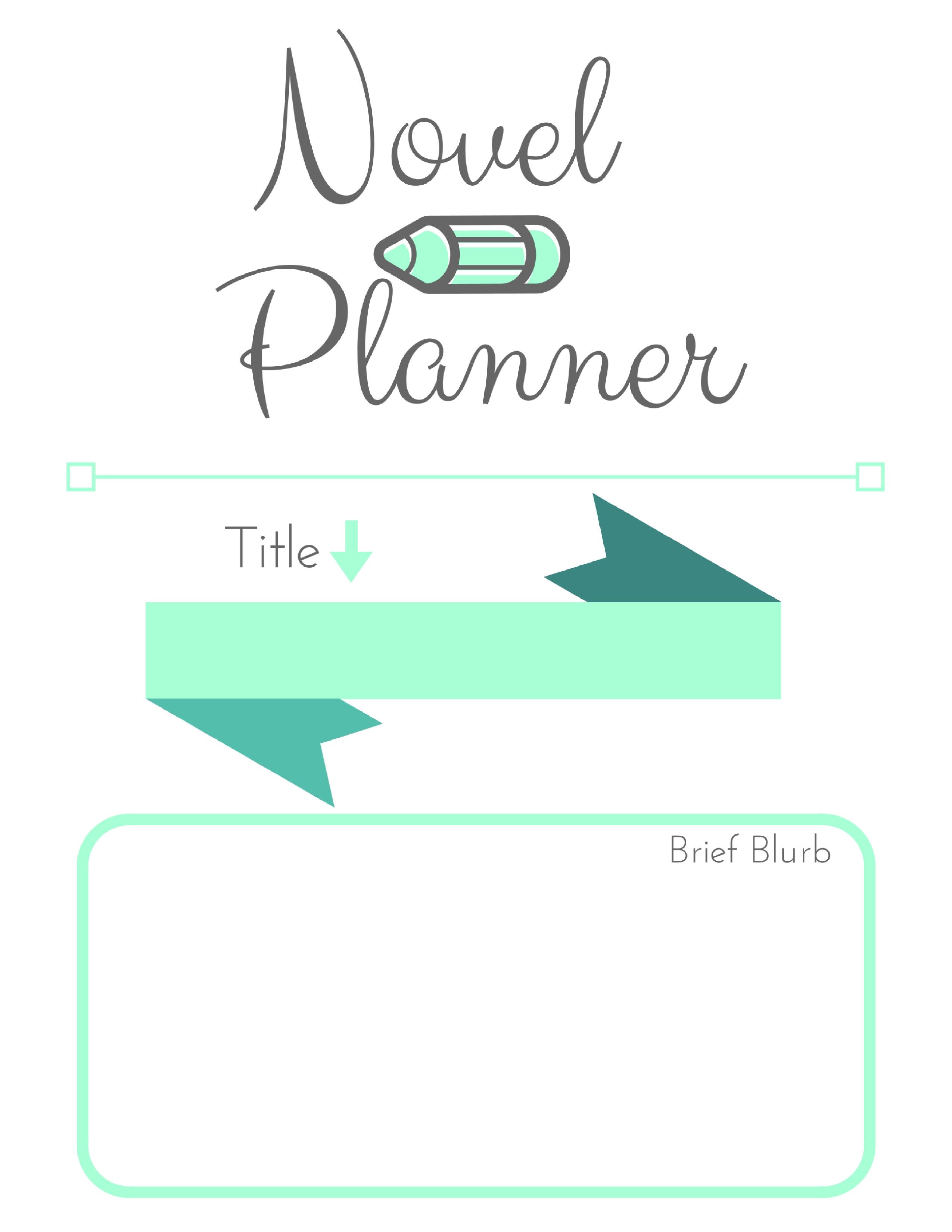 novel planner (1).jpg
