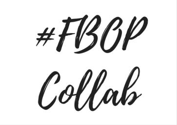 fbop-collab