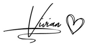 vivian-sign-off