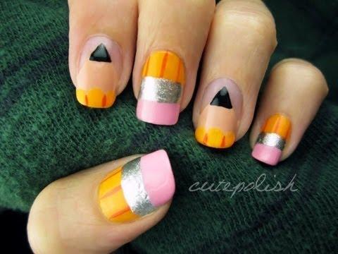 Pencil Nails.jpg