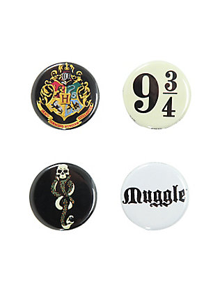 Harry Potter Pins.jpeg