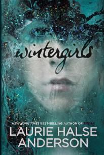 wintergirls_large