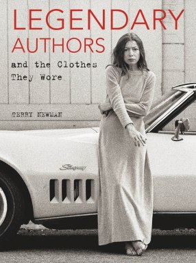 elle-what-authors-wore-legendary-authors-05.jpg