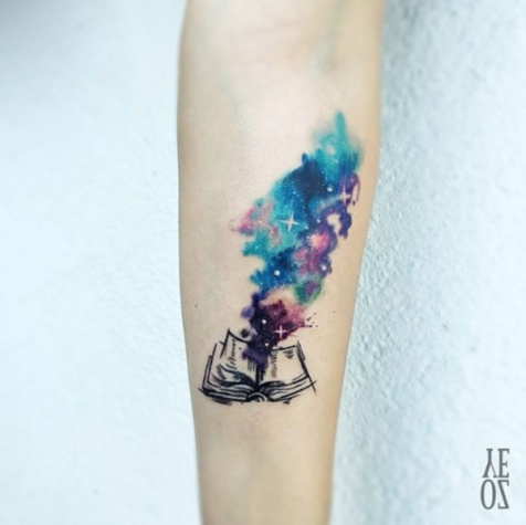 book-tattoos-ideas0451.jpg