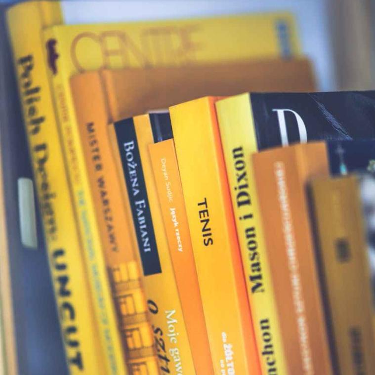 books-yellow-book-reading.jpg