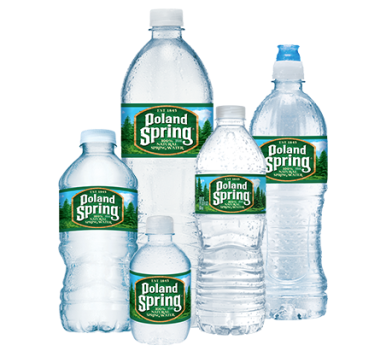 bottles-of-poland-spring-water_0.png