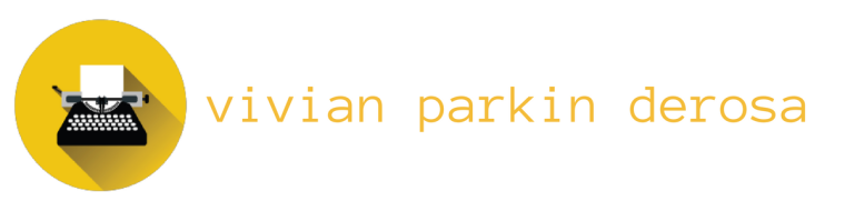 vivian parkin derosa.png