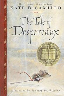 The_Tale_of_Despereaux.jpg