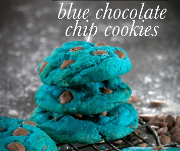 percy-jackson-blue-chocolate-chip-cookies.jpg