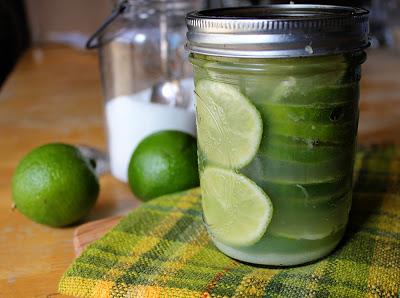 pickled limes in salt jar.jpg