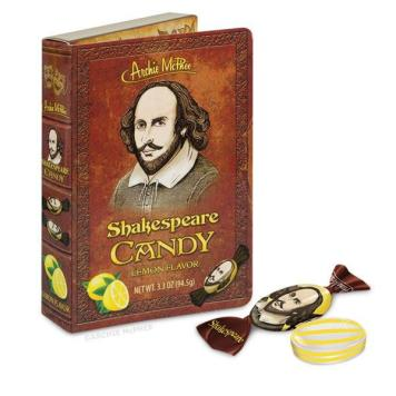 shakespeare-candy.jpg