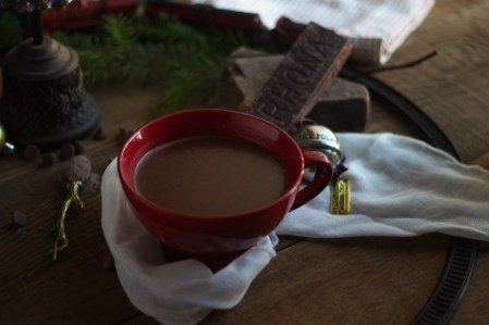 The-Polar-Express-Hot-Chocolate-Cup.jpg