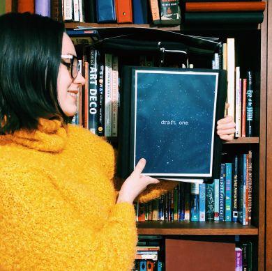 my book 2.jpg