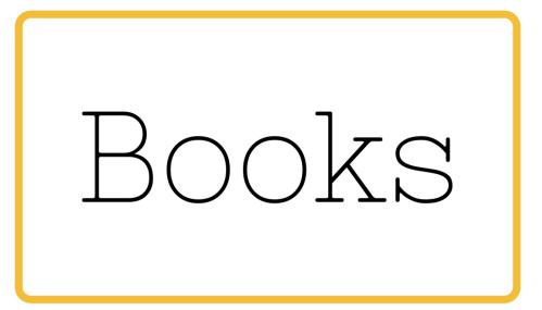 Books (3)